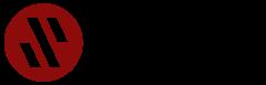 Standard Seal